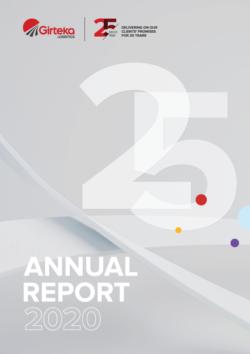 Annual-Report-2020-Cover