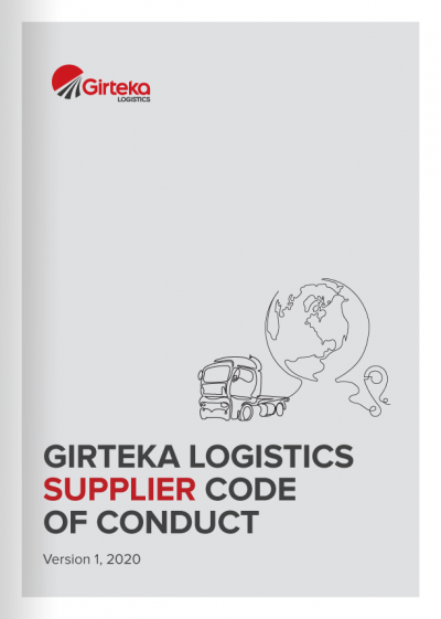 Supplier-code-of-conduct-virselis