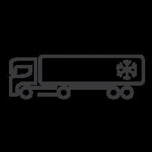 Trailer_Ref_Girteka_Logistics